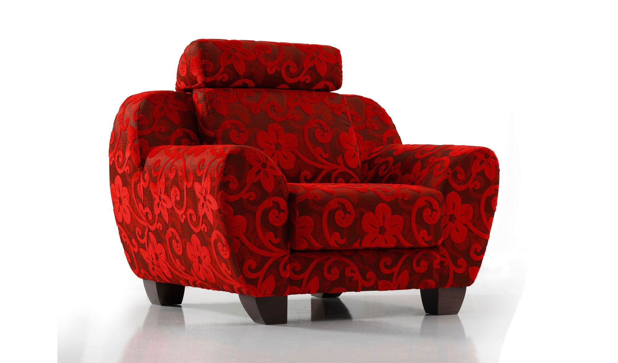 Butaca Moderna Gente En Portobellostreet Es # Muebles Butacas Modernas