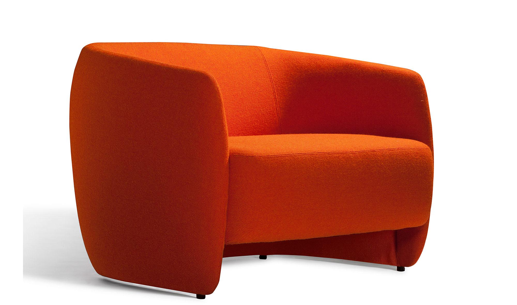 Butaca Moderna Lounge De Lujo En Portobellodeluxe Com Tu Tienda  # Muebles Butacas Modernas