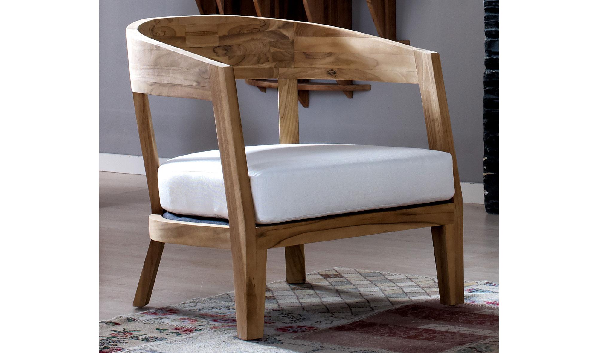Muebles Evelio Burgos Idea Creativa Della Casa E Dell Interior  # Muebles Kaoba Burgos