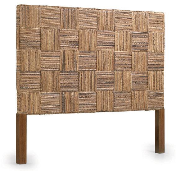 Mueble colonial muebles coloniales rusticos mueble de teka for Muebles coloniales malaga