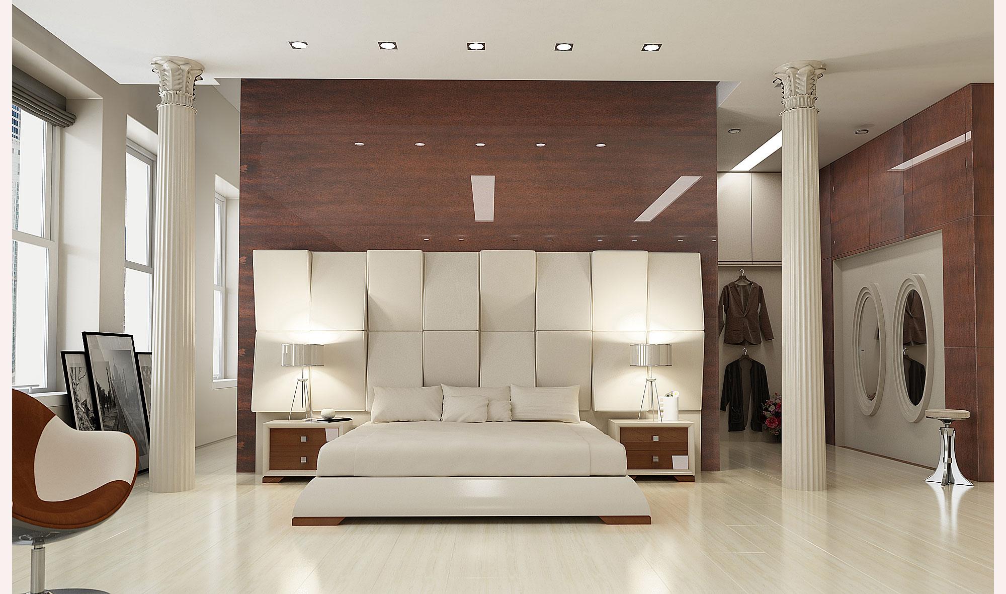 Cabeceros y camas de madera de lujo en portobellodeluxe tu tienda de decoraci n de lujo - Cabeceros coloniales ...
