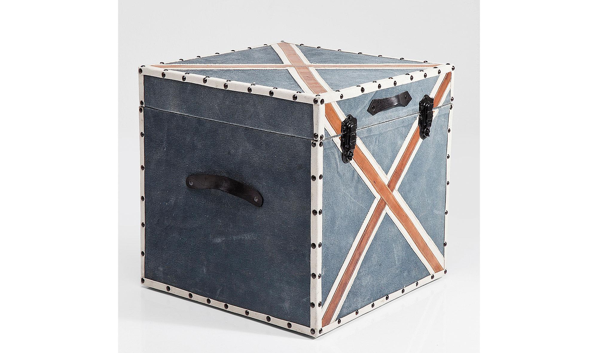 Muebles Caja Mueble Caja L Vitrinas Y Mueble De Caja  # Muebles Para Cigarros