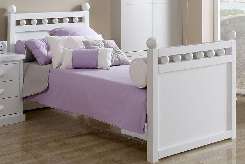 Muebles jamar camas infantiles 20170731164601 for Muebles namar