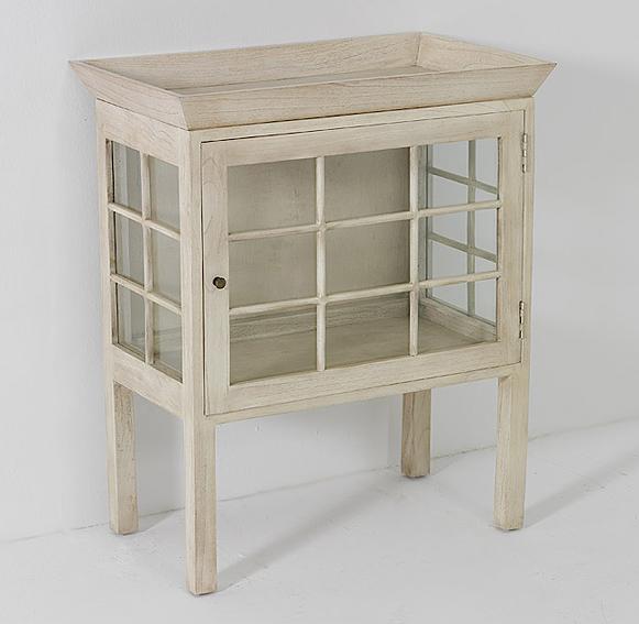 Camarera colonial kopyor no disponible en - Camareras muebles auxiliares ...