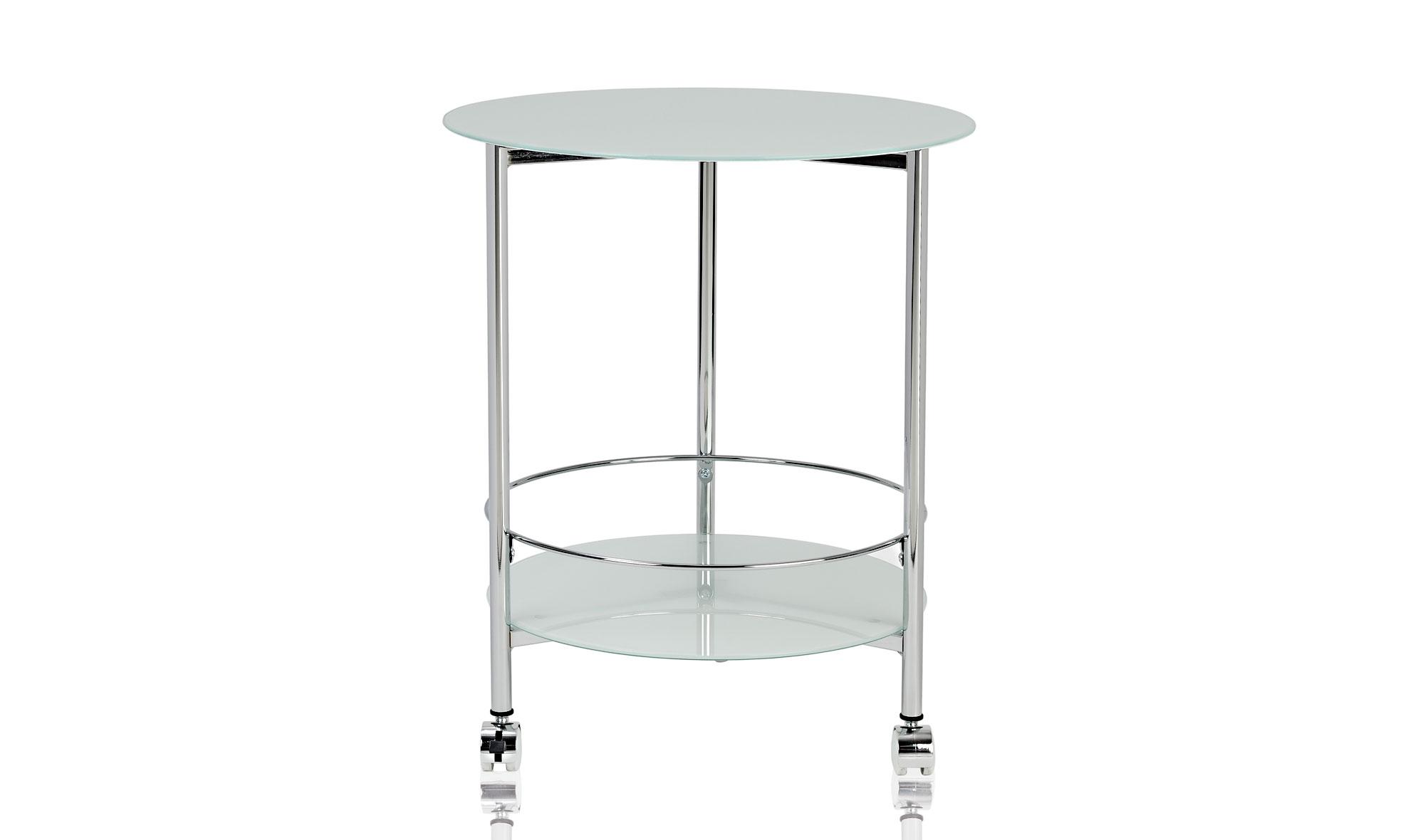 Muebles de vidrio y metal 20170816110930 for Muebles de comedor en vidrio