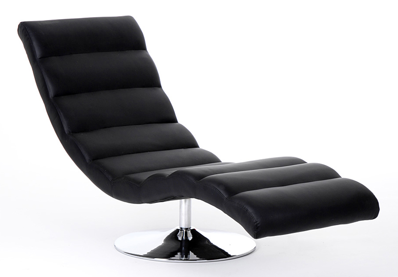 Chaise longue moderno therain no disponible en - Chaise longue modernos ...