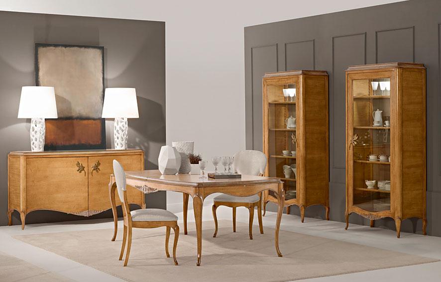 muebles de comedor en walmart 20170804210019
