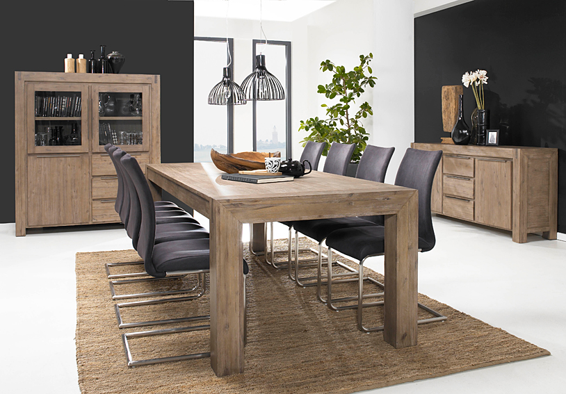 comedor colonial zenne no disponible en