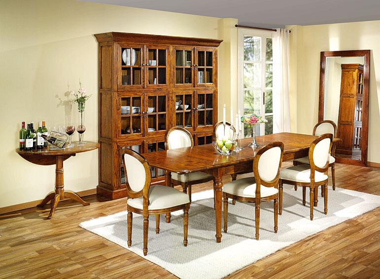 Stunning Ver Muebles De Comedor Images - Casa & Diseño Ideas ...