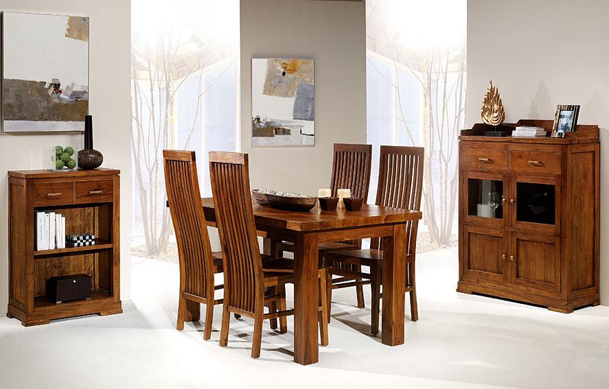 Mesa de comedor croco mutiara no disponible en - Muebles antiguos de comedor ...