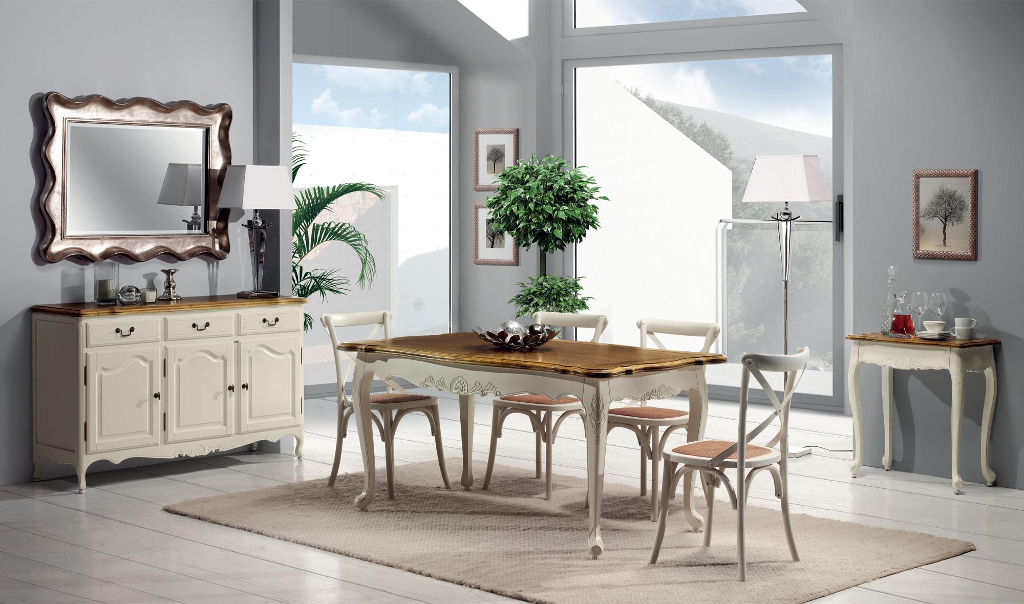 Comedor vintage nantes en - Muebles online vintage ...