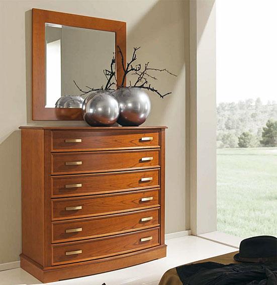 C moda clasica belfort no disponible en - Muebles comodas clasicas ...