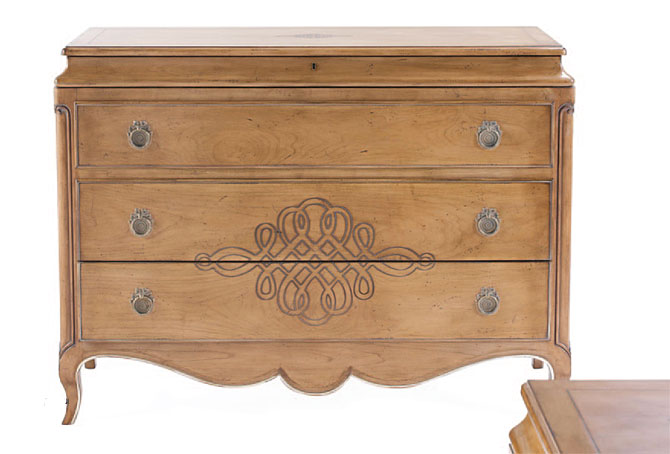 C moda cl sica casia en - Muebles comodas clasicas ...