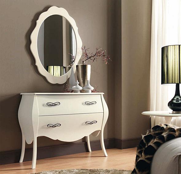 C moda clasica douai no disponible en - Muebles comodas clasicas ...