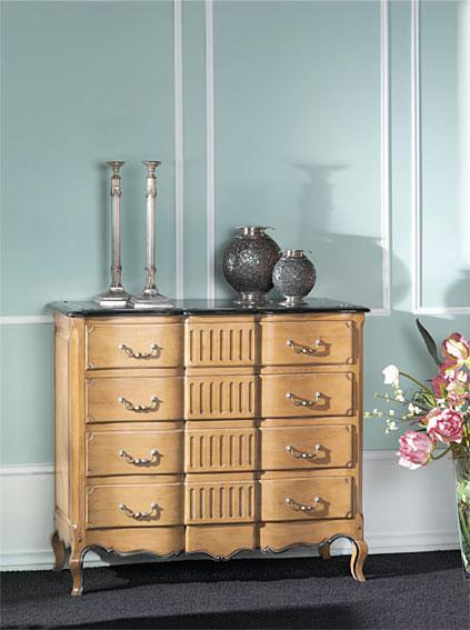 C moda clasica irma en cosas de arquitectoscosas de - Muebles comodas clasicas ...
