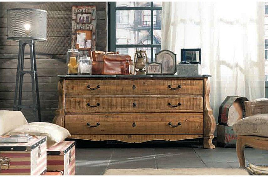 C moda hind no disponible en - Muebles la comoda ...