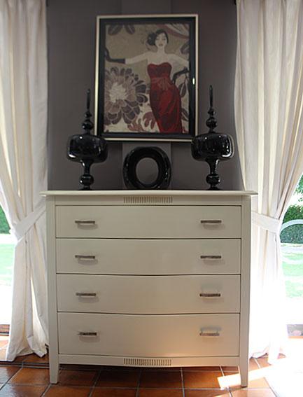 C moda mauricio en blanco roto no disponible en - Muebles blanco roto ...