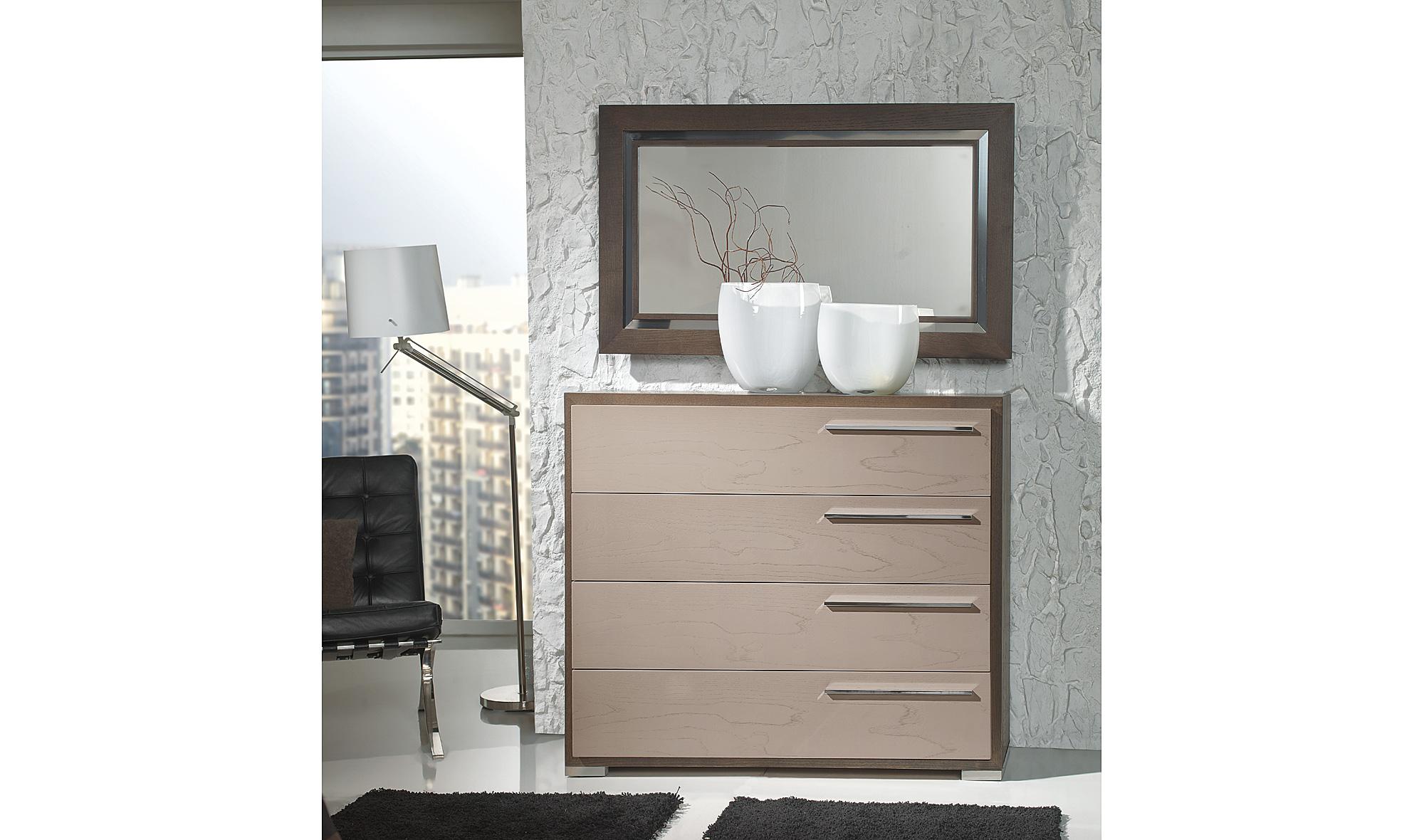 Muebles comodas obtenga ideas dise o de muebles para su - Comodas diseno ...