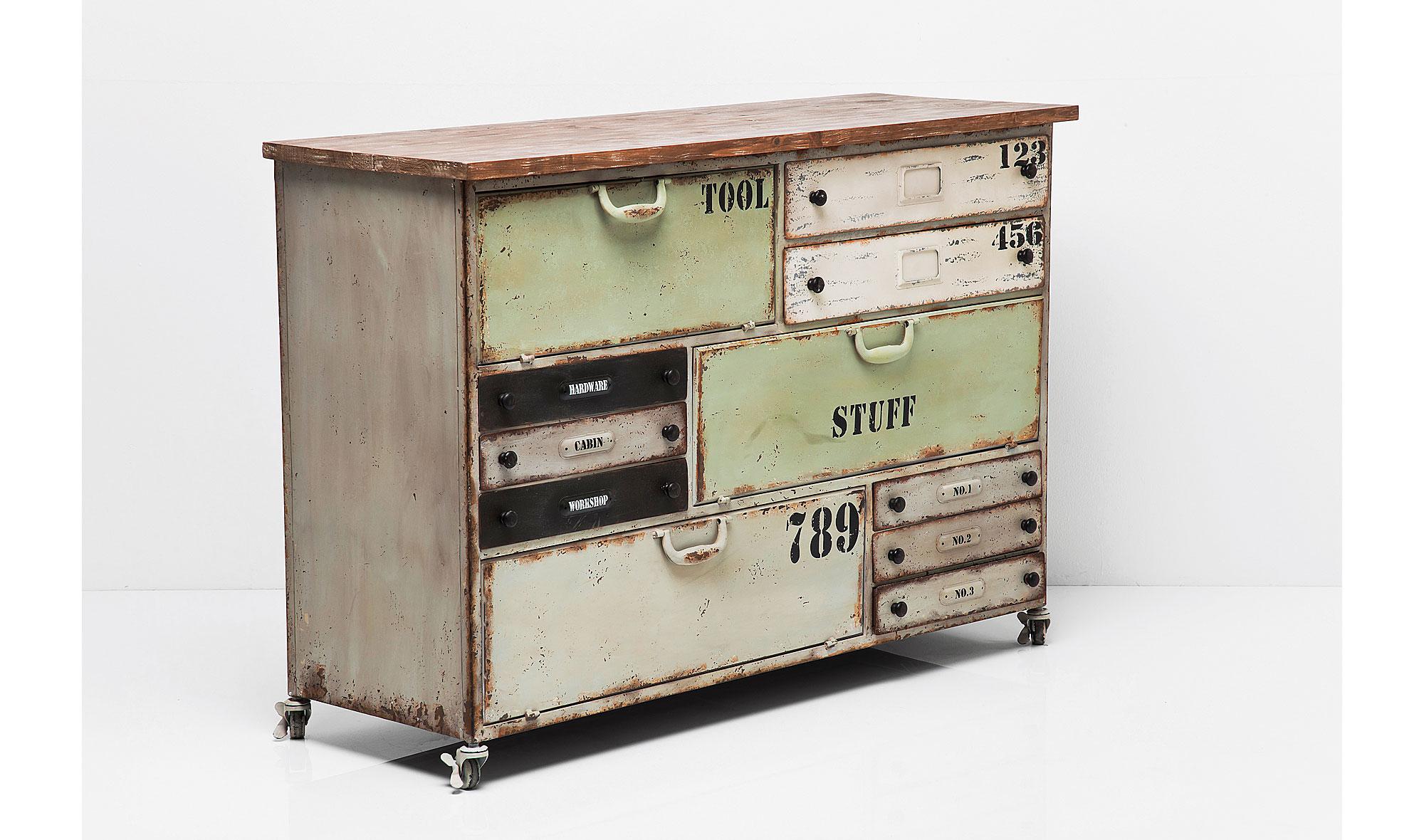 Como Hacer Muebles Vintage Affordable De Muebles Al Estilo  # Muebles Japoneses Baratos