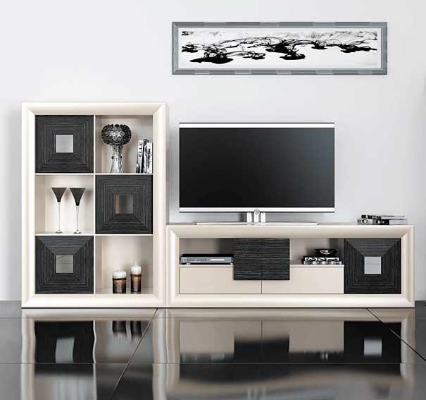 Muebles de lujo modernos tienda online webetop moderno for Muebles modernos estilo europeo
