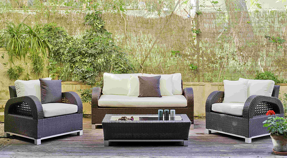 muebles salon jardin_20170904115602 ? vangion.com - Muebles Salon Madrid