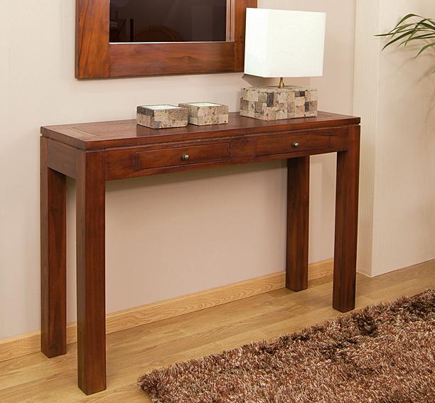 Muebles madera teca los muebles de jardn de madera tienen for Muebles madera teca