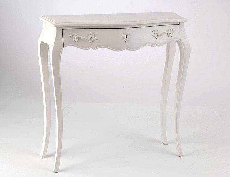 La tienda de muebles online y decoraci n n 1 de espa a for Muebles consolas baratas