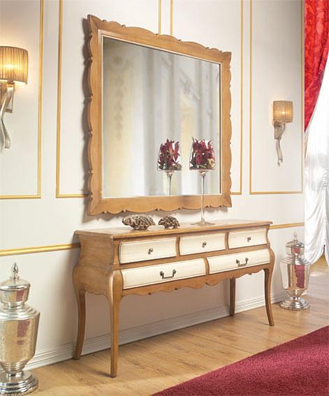 Recibidor vintage dyna en - Muebles recibidor vintage ...