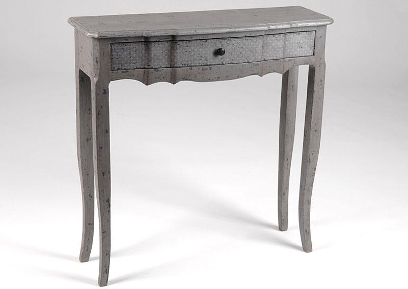 Consola vintage vendome no disponible en for Amadeus muebles