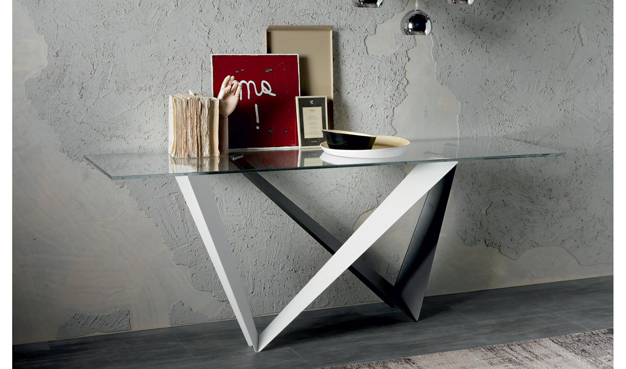 Magnífico Muebles Costcribs Adorno - Muebles Para Ideas de Diseño de ...