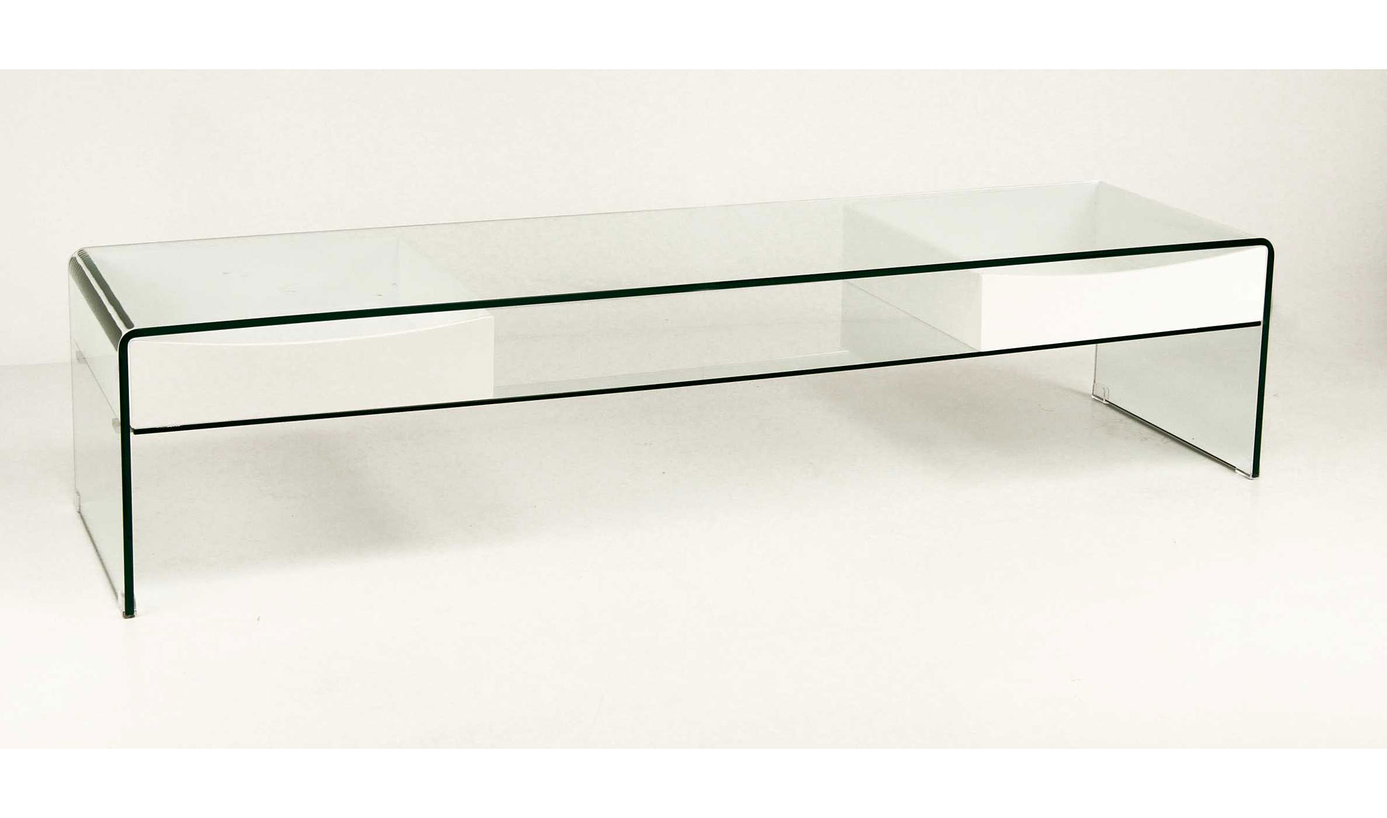 Mueble tv cristal massi no disponible en - Muebles tv cristal ...