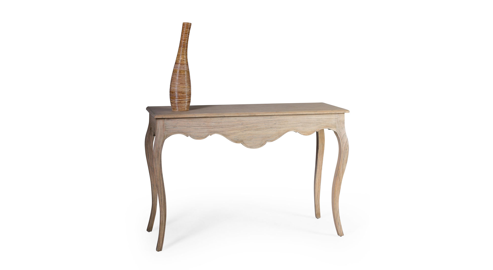 Consola faustine vintage artisan no disponible en for Artisan muebles