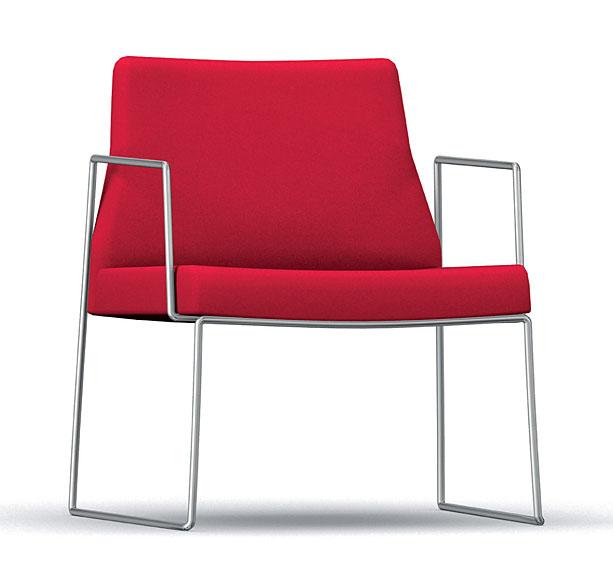 Descalzadora innova no disponible en for Innova muebles