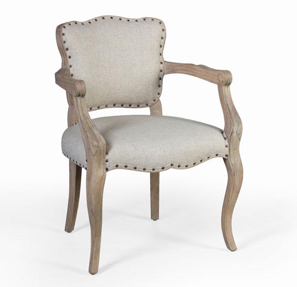 Descalzadora lindy vintage artisan en cosas de for Artisan muebles