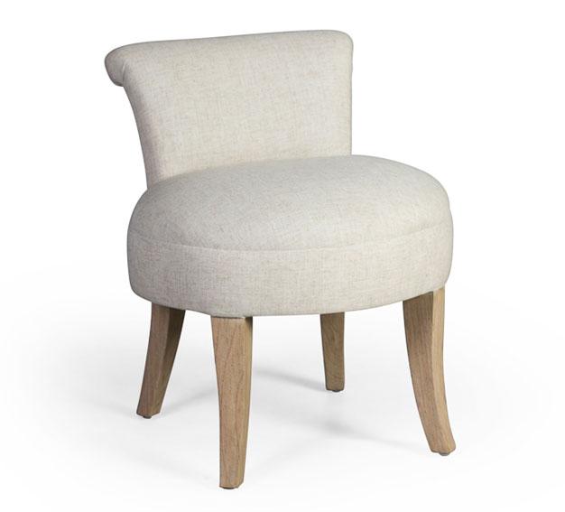 Descalzadora vintage artisan no disponible en for Artisan muebles
