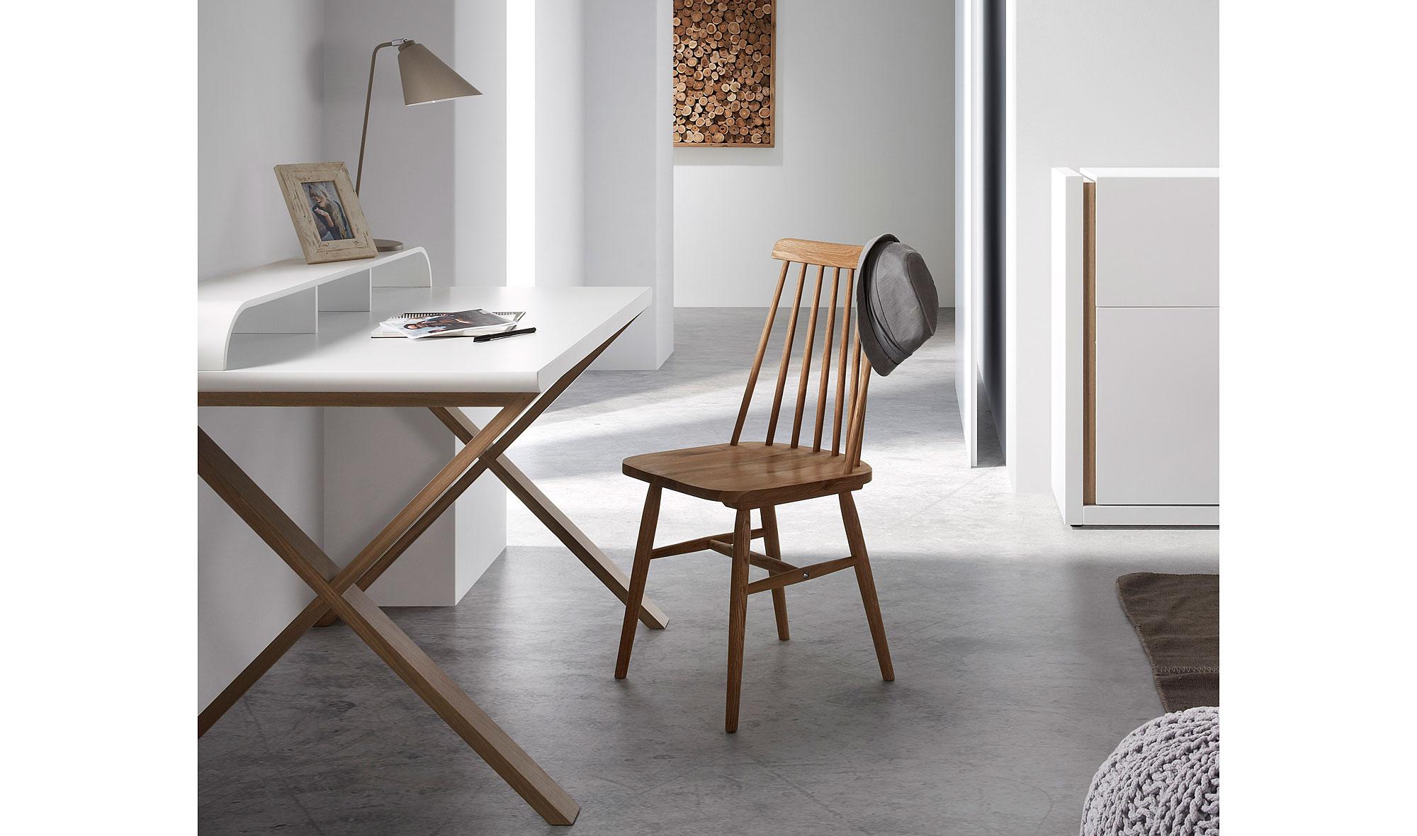 Despacho nordik living j2 no disponible en for Muebles para despacho