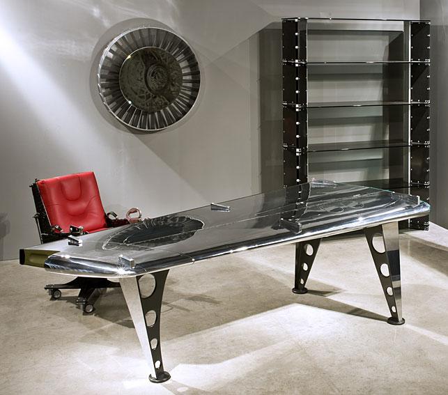 Despacho aeronautics flying en - Muebles de despacho ...