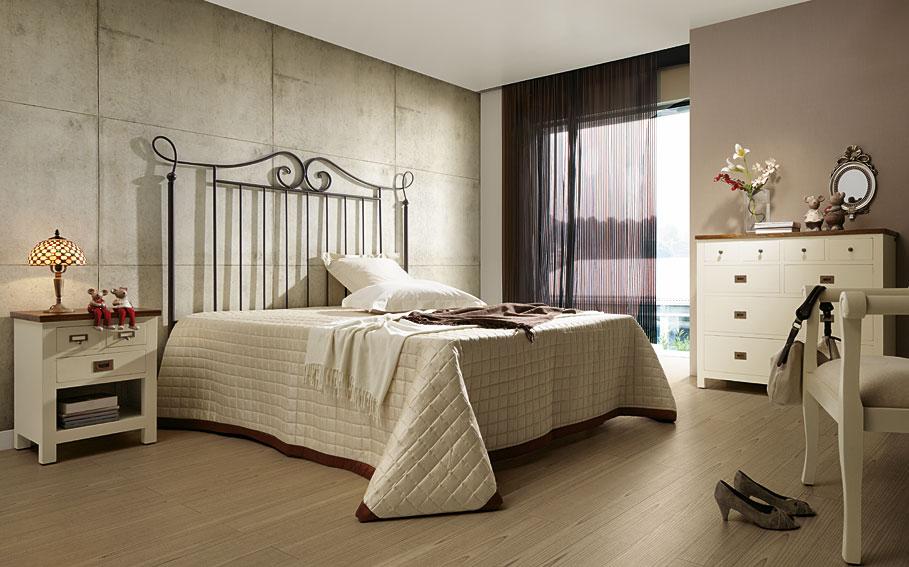 Muebles Para Baño Schneider:Similares Mueble Jasmine Mueble Zapatero Diseño Nogal Pictures to pin
