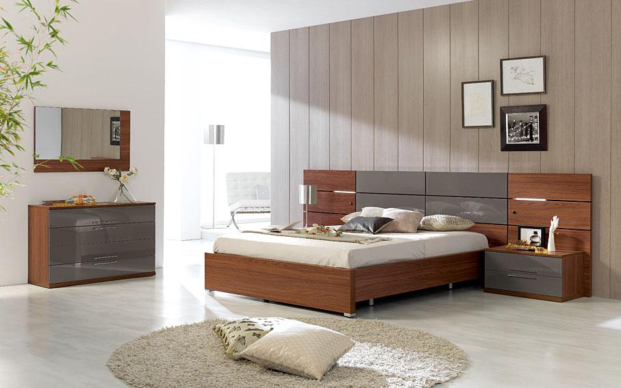 Muebles Dormitorio Diseño – Idea de la imagen de inicio