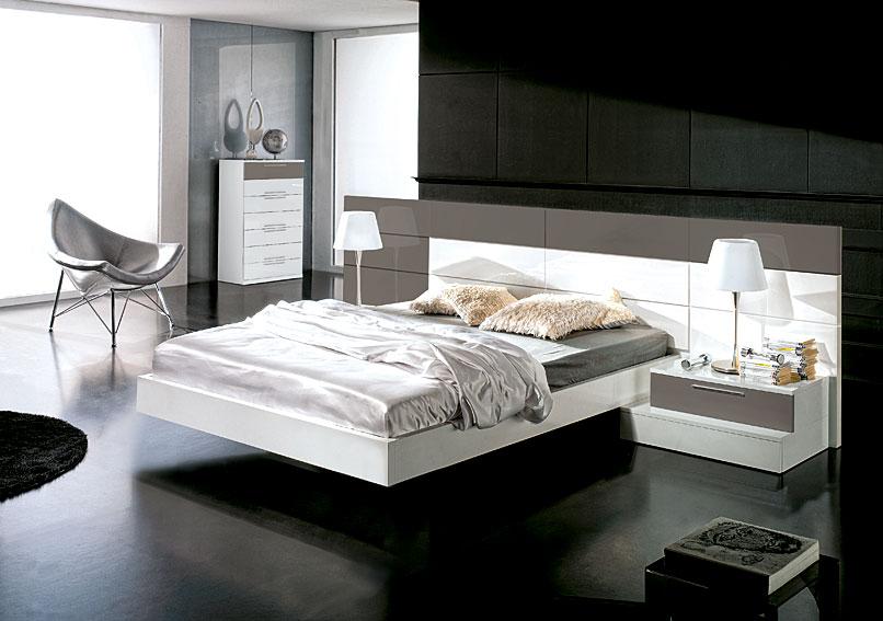 Dormitorios peque̱os modernos Рdabcre.com