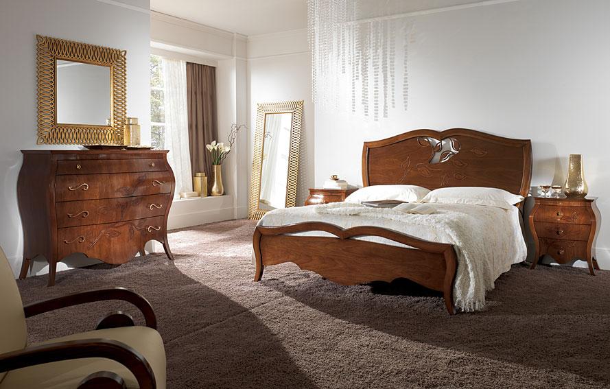 Dormitorio Dreams Lalish en Portobellostreet.es