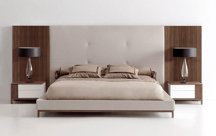 Dormitorio moderno essencial ii no disponible en - Muebles dormitorio moderno ...