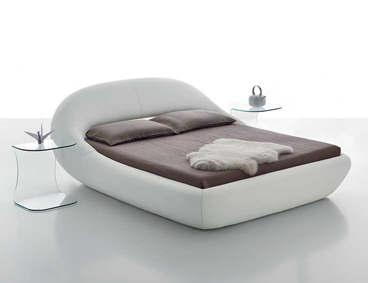 Dormitorio moderno sleepy tonin casa en for Diseno de muebles de dormitorio modernos
