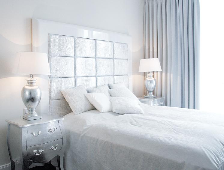Dormitorio vintage silver cocodrilo no disponible en - El mueble decoracion dormitorios ...
