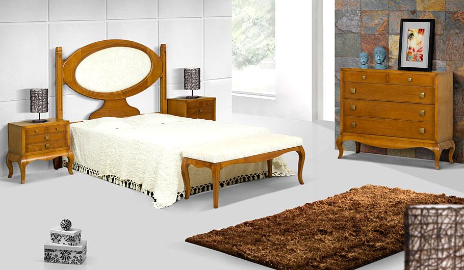 Dormitorio vintage chic v no disponible en - Dormitorios vintage chic ...