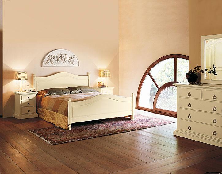 Dormitorio vintage harmud tonin casa en for Muebles dormitorio vintage