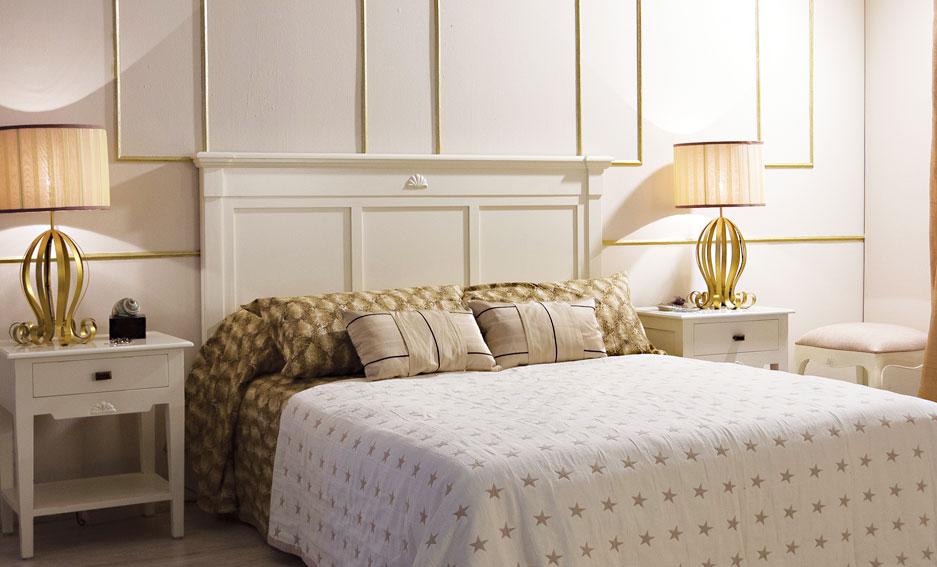 Dormitorio vintage par s ii no disponible en for Muebles paris