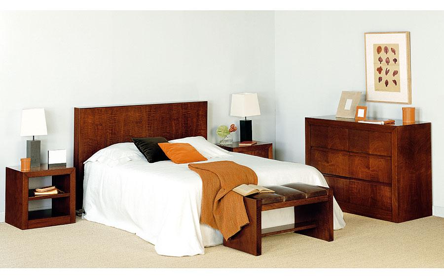 Muebles clasicos modernos tocador clsico lleno de for Muebles modernos precios