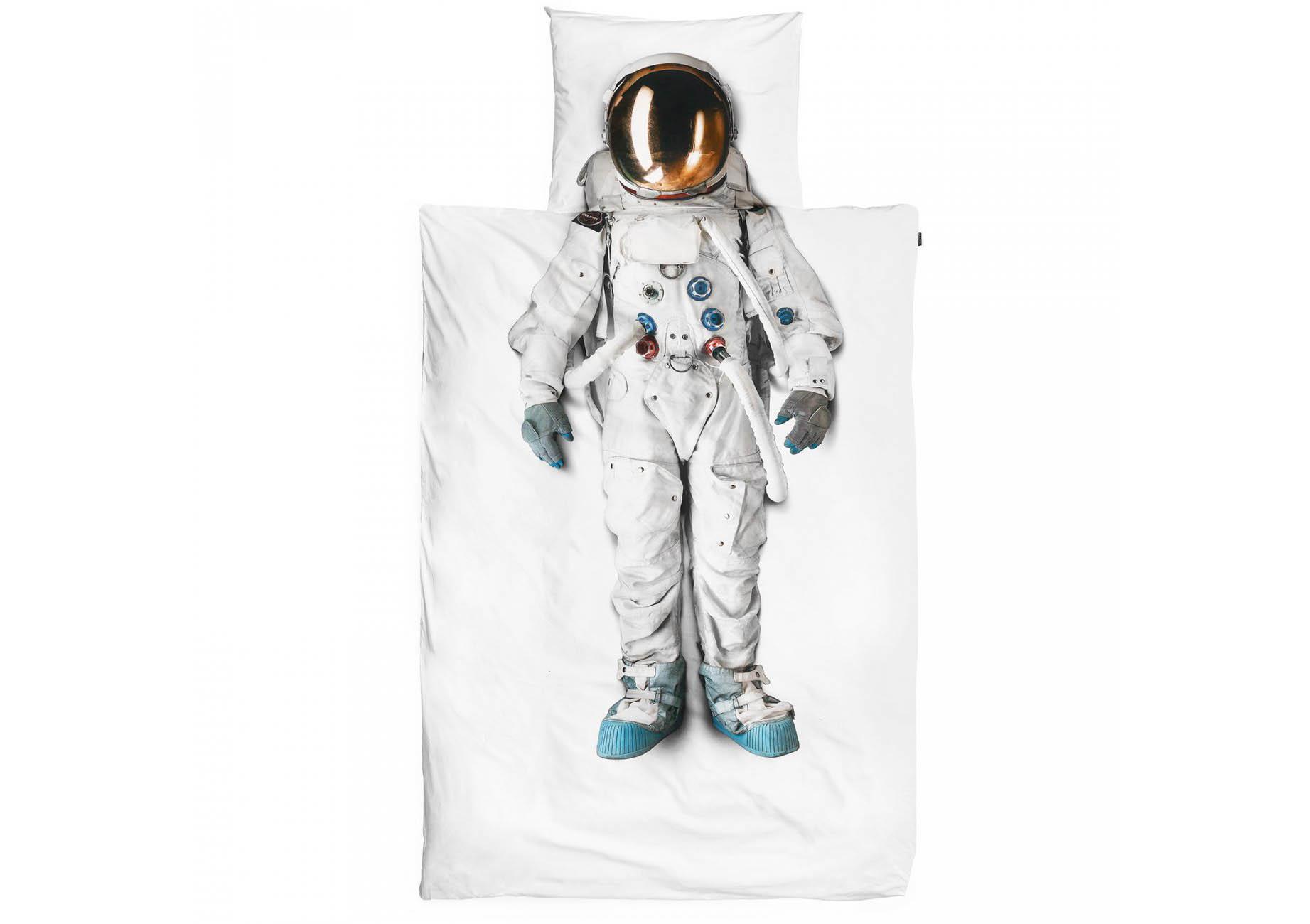 Edredon astronauta no disponible en - Portobellostreet es ...