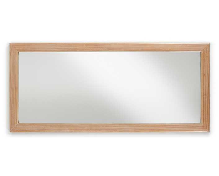 Espejo grande vintage Bromo